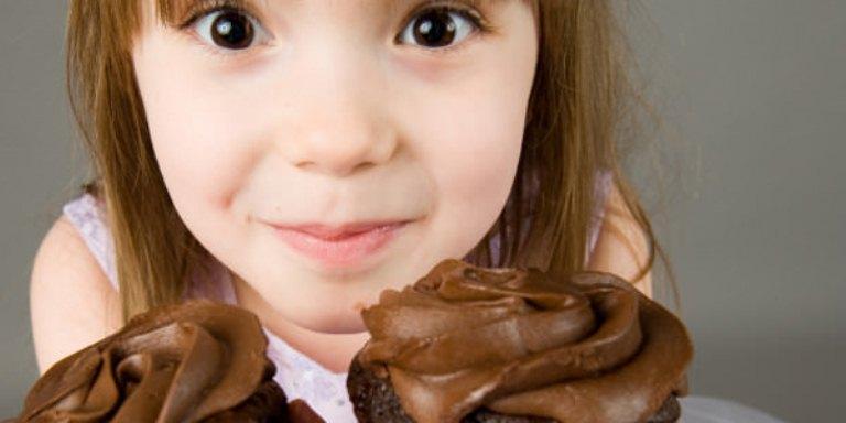 Շոկոլադ
