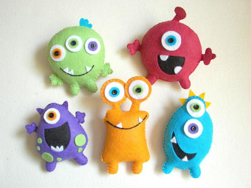 Toys 4
