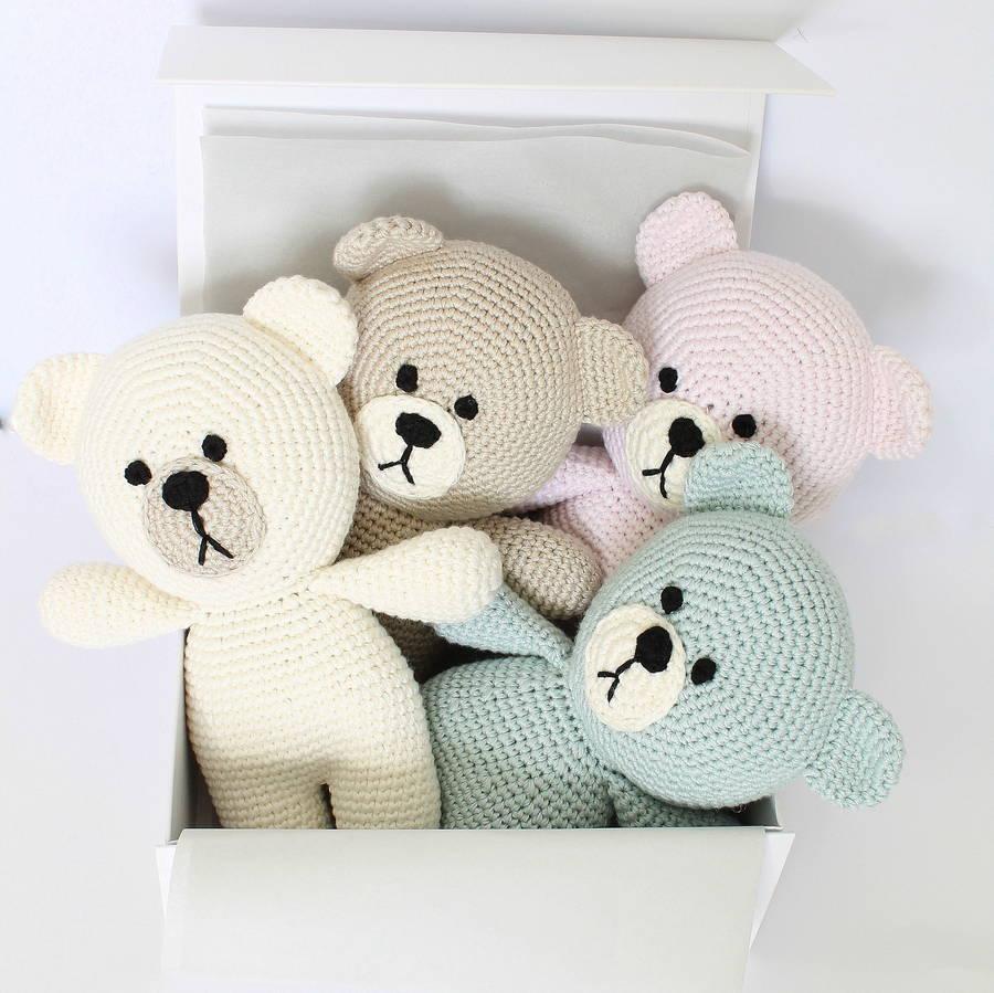 Toys 8