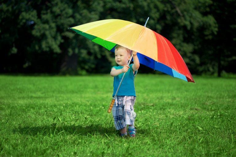 Անձրևանոց