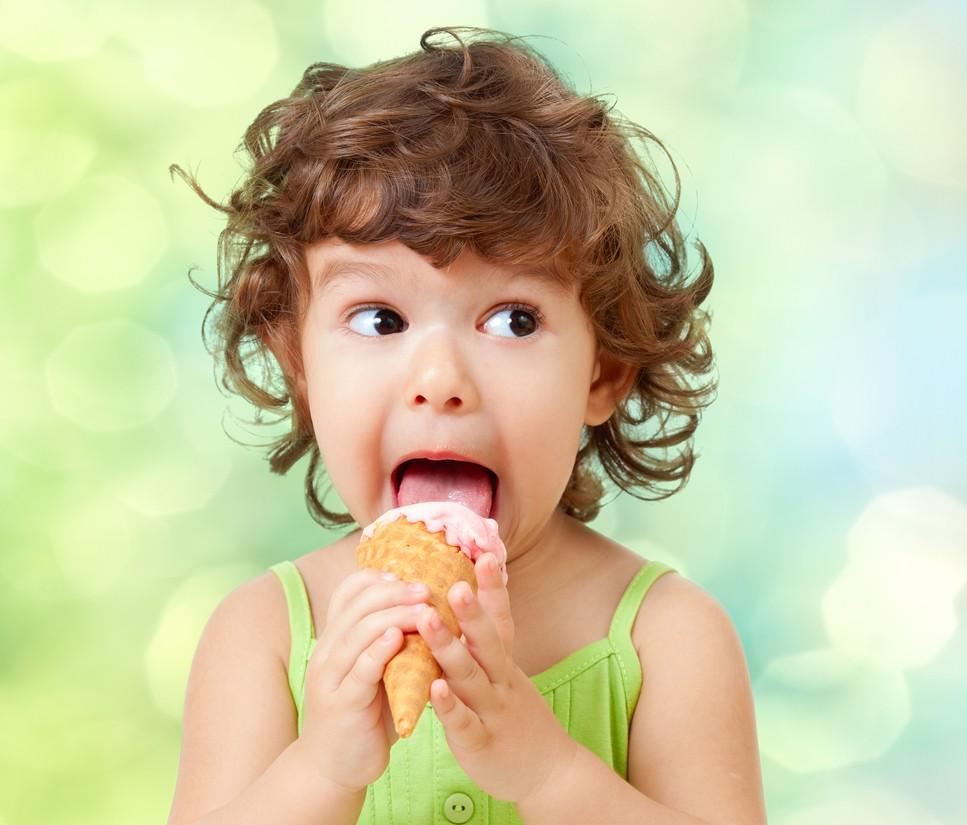 little-girl-eating-ice-cream-wt-johnson
