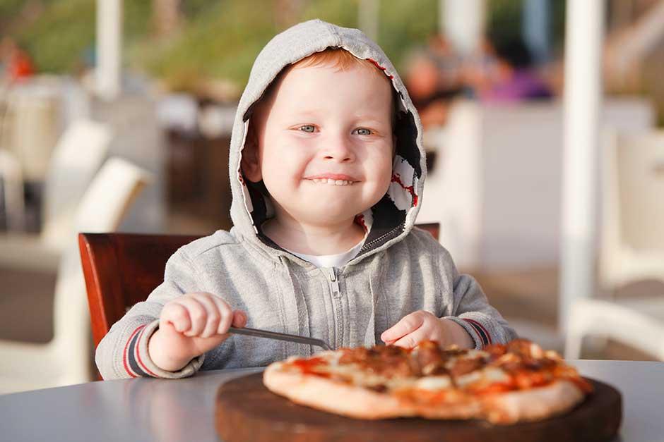 pizza-kid-friendly-sf