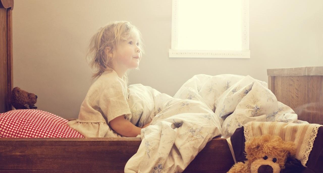 Child-In-Bed-2-e1410873944350