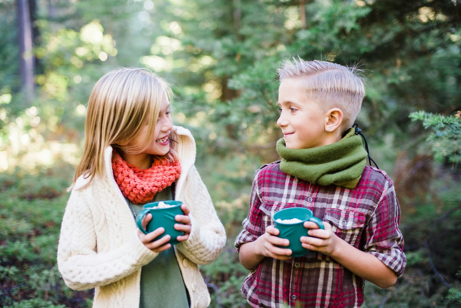 Winter-Photography-Kids-Hot-Cocoa
