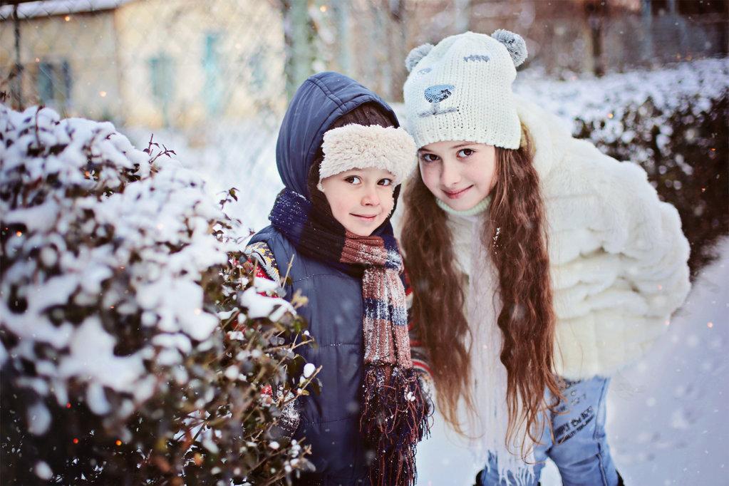 my_kids__winter_2015_by_mechtaniya-d8d7rwu