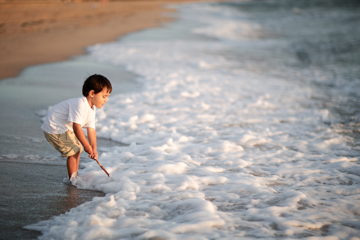 ocean-beach-fun-kid-portrait-29