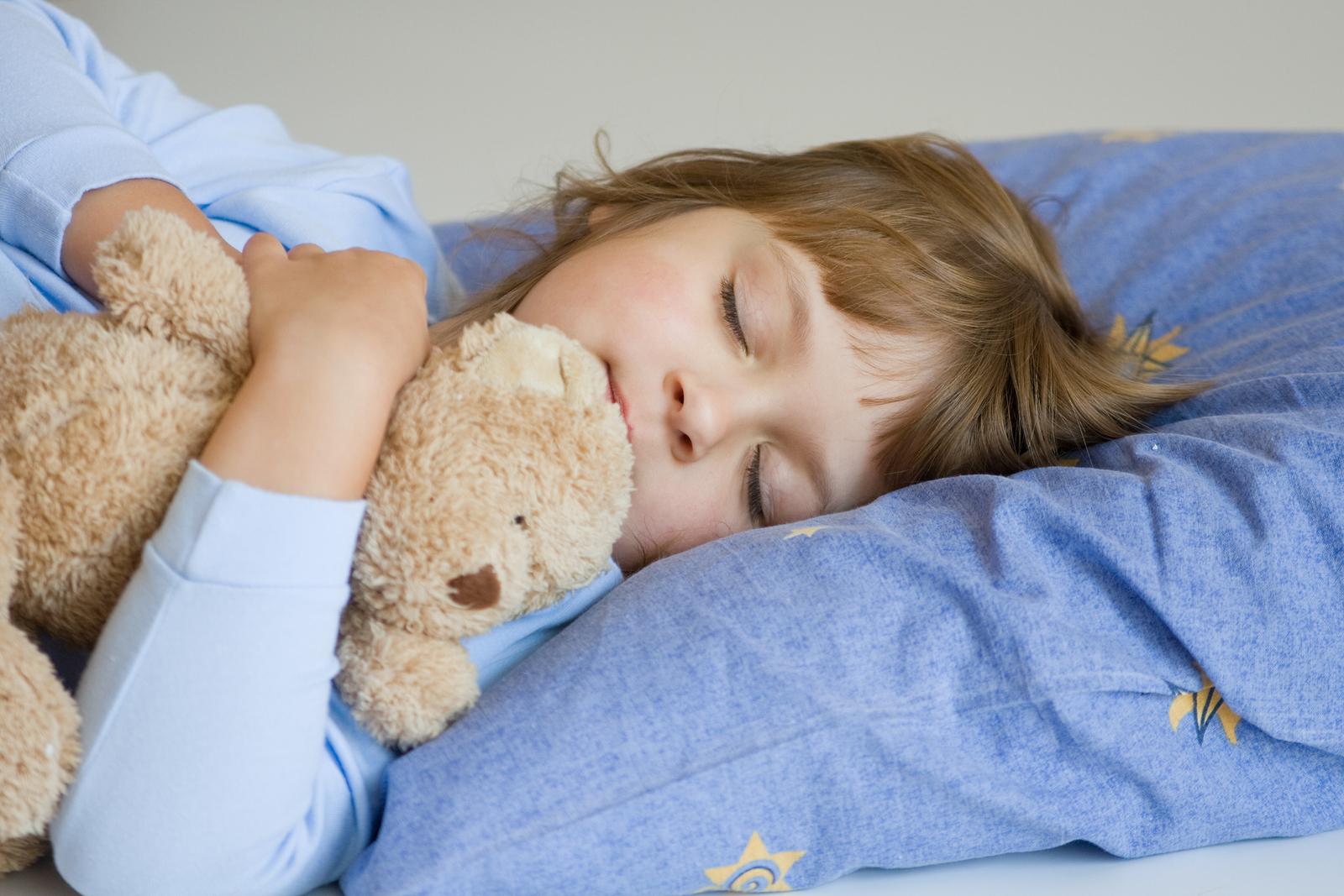 bigstock-Sleeping-5796071