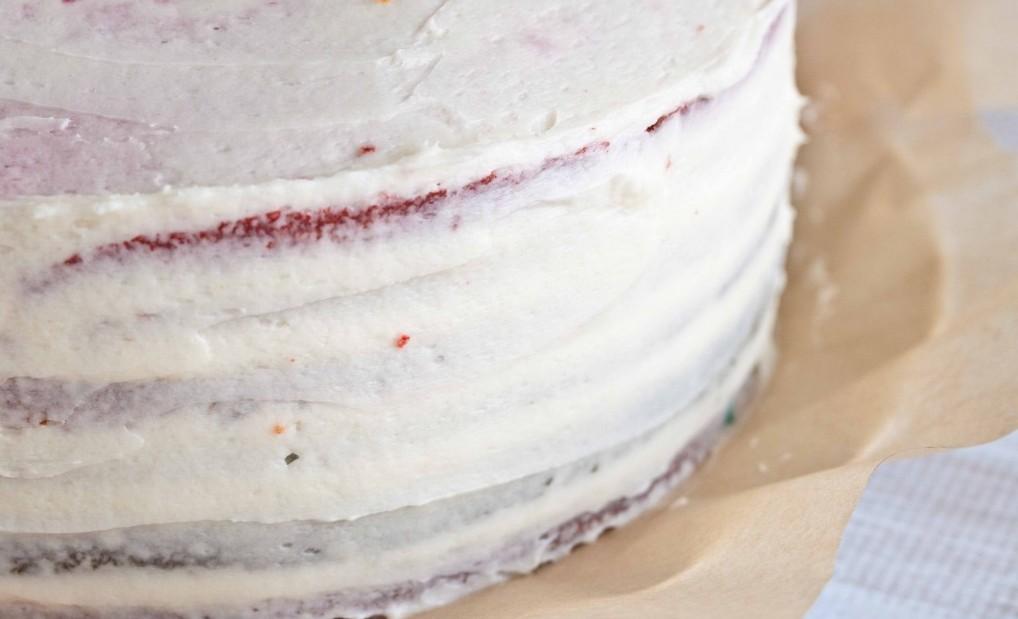 rainbow_cake-3-1024x682