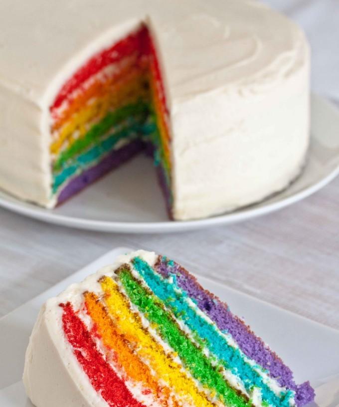 rainbow_cake-7-682x1024