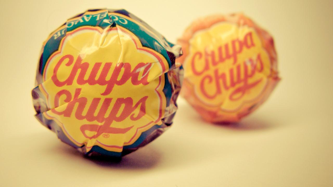 1280-chupa-chups