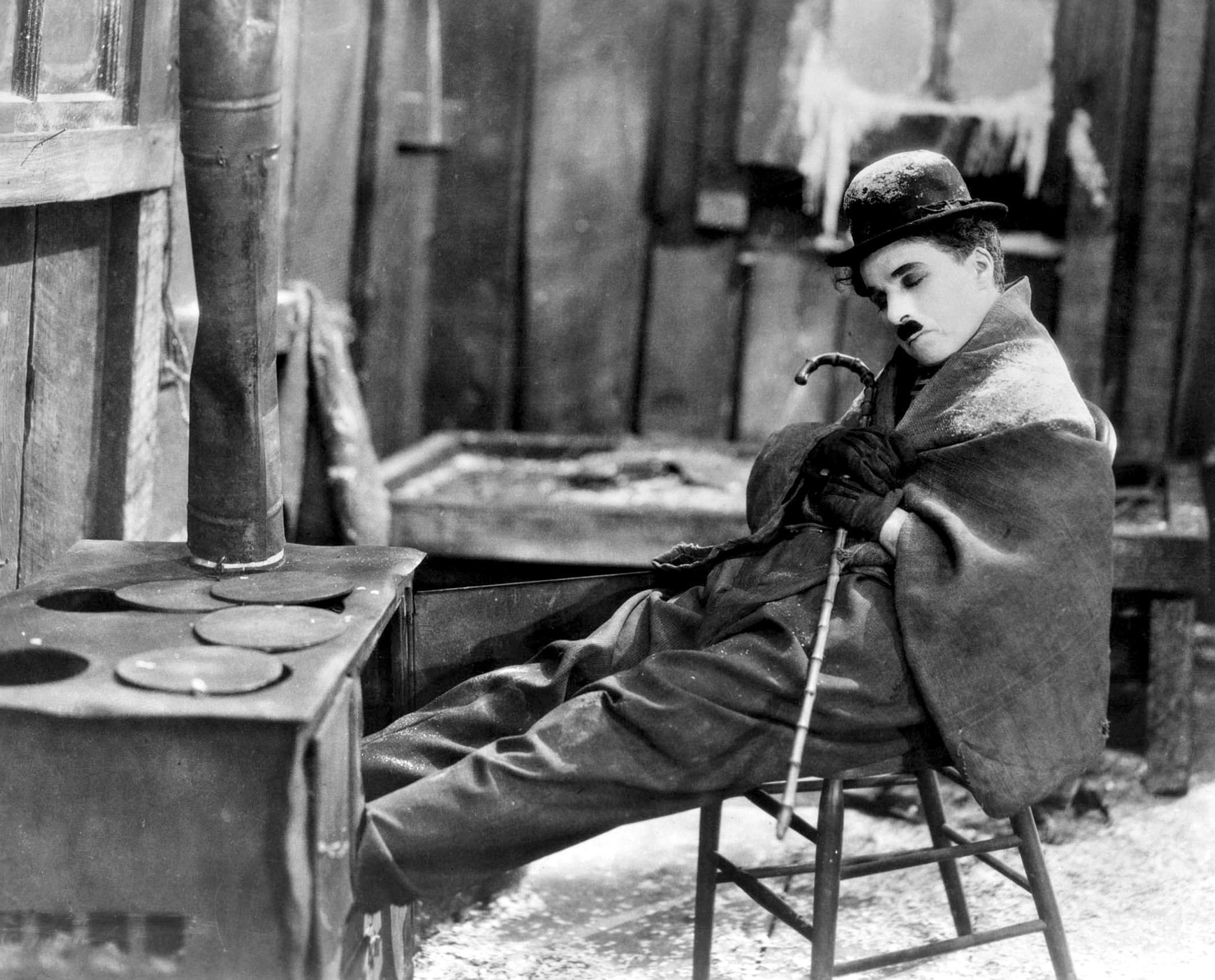 Annex - Chaplin, Charlie (Gold Rush, The)_04