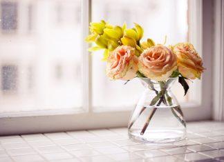 Ինչպես պահպանել ծաղիկների թարմությունը