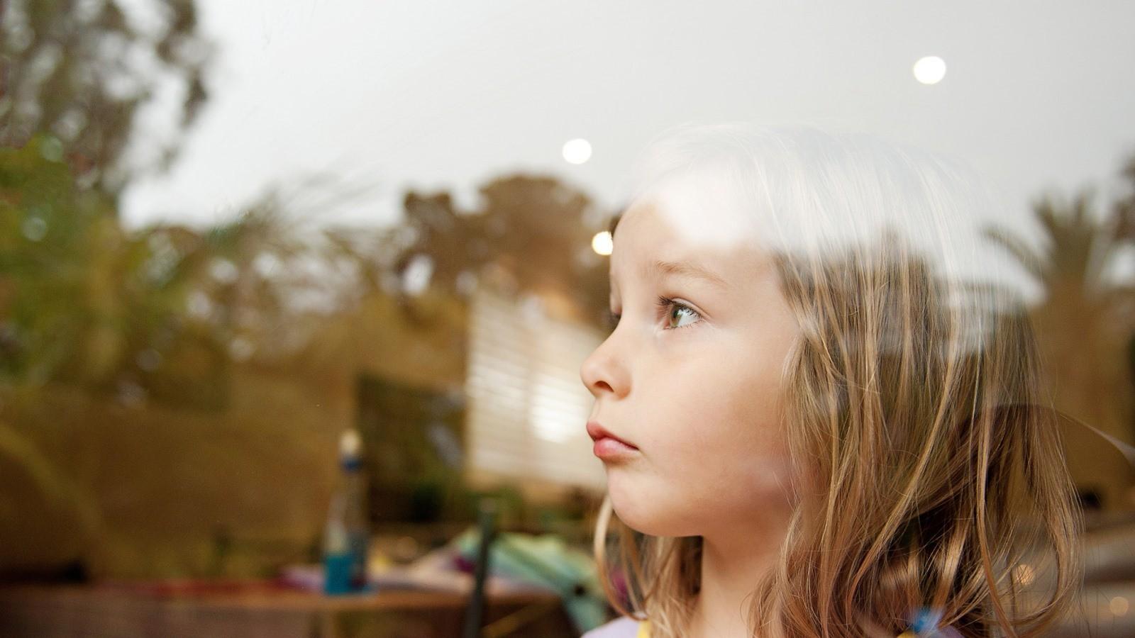 խոսքեր, որոնք չի կարելի ասել երեխային