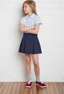 F21-School-uniform-3