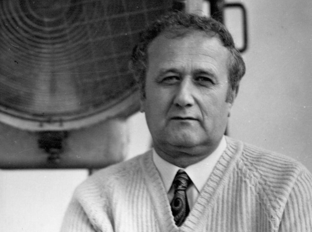 Հենրիկ Մալյան