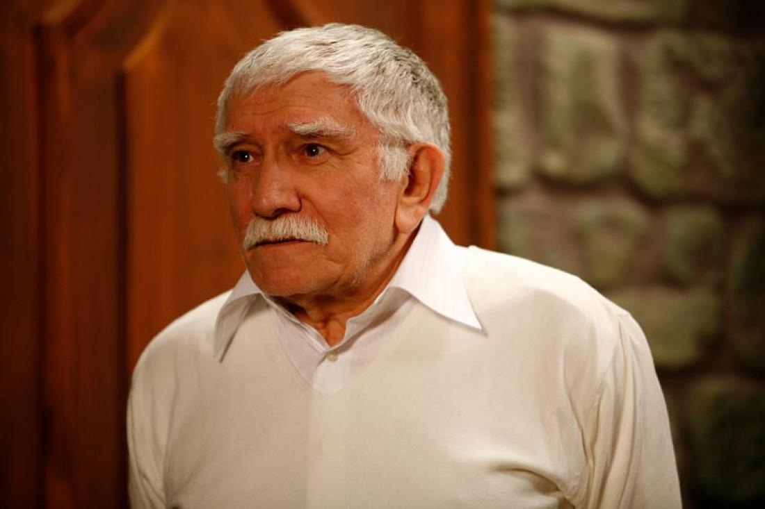 Արմեն Ջիգարխանյանը