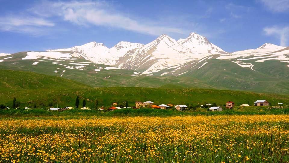 Aragats (1)