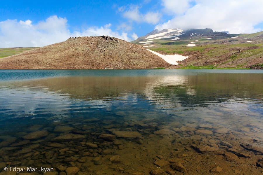 Aragats (3)