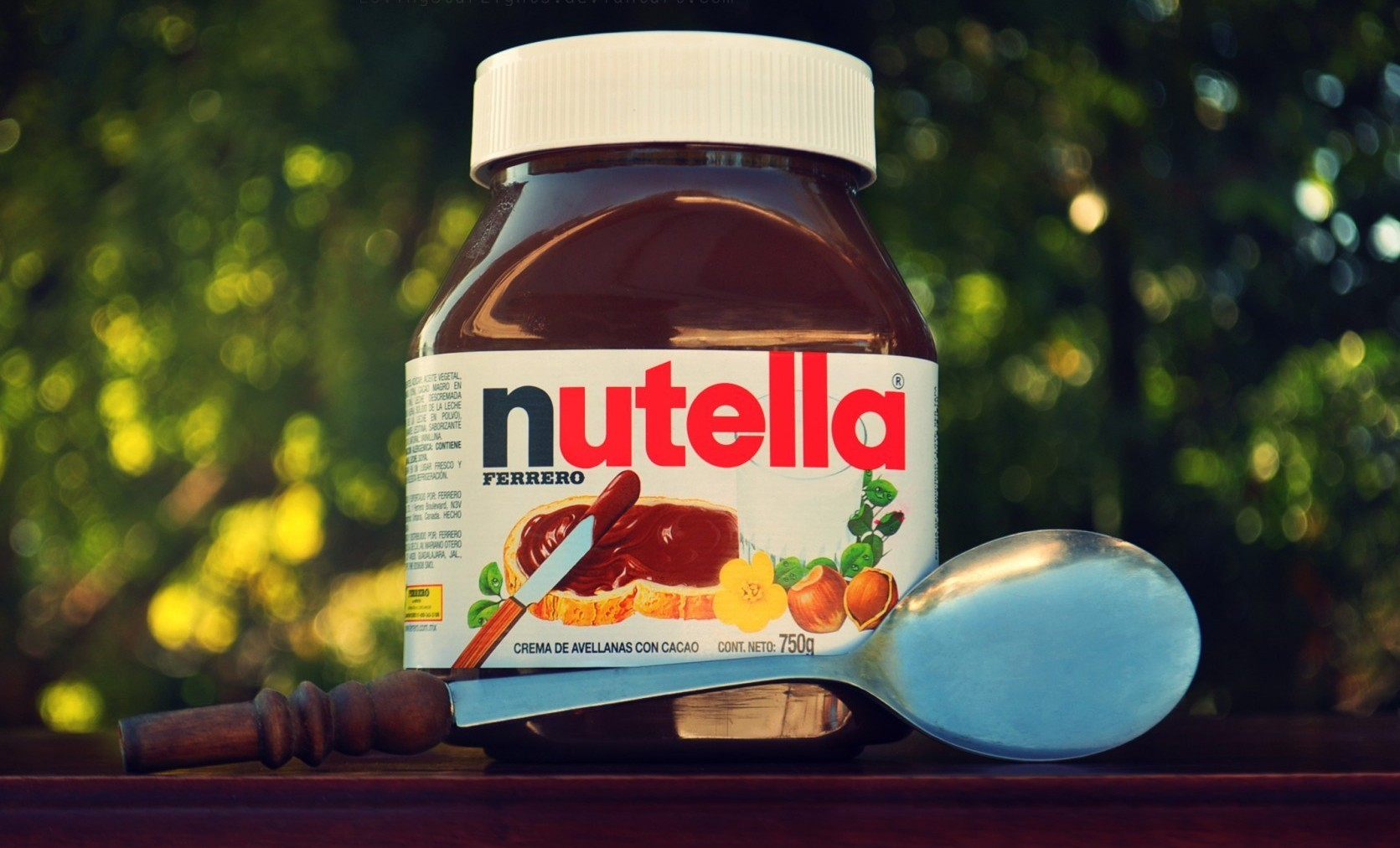 photo-nutella-hd-wallpaper