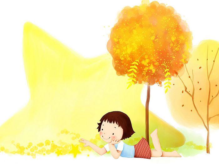 illustration_cartoon_girl_B10-PSD-040