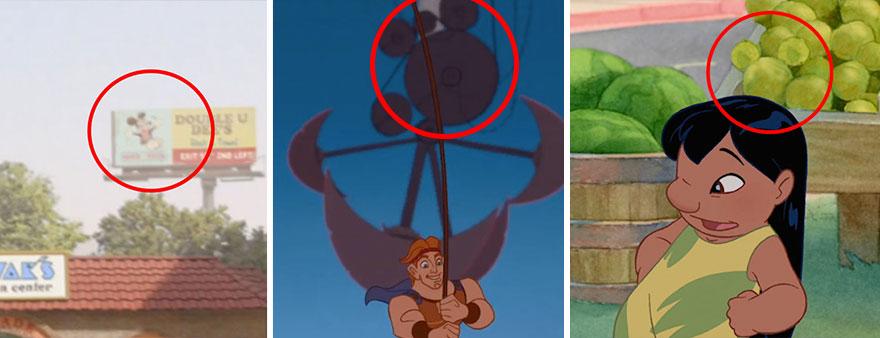 hidden-mickey-mouse-disney-animation-20