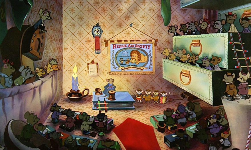 hidden-mickey-mouse-disney-animation-5