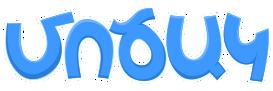 Մանկական ժամանցային կայք