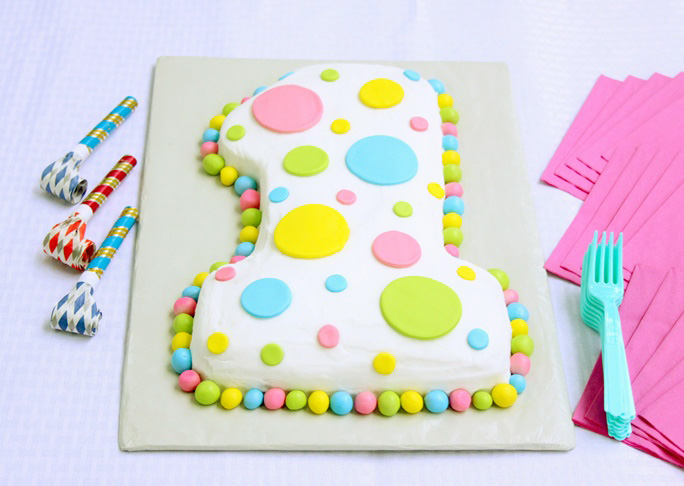 1shaped cakes (8)