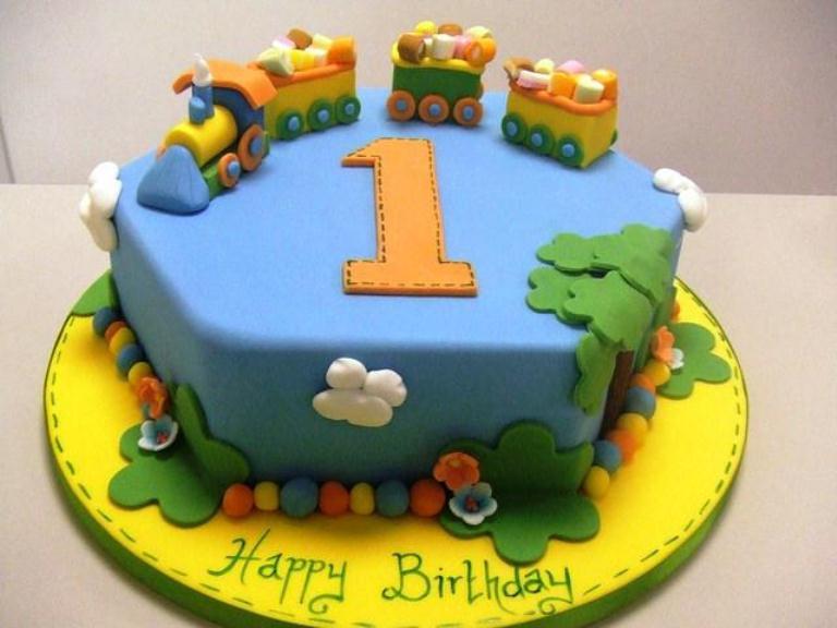 Boy cakes (2)