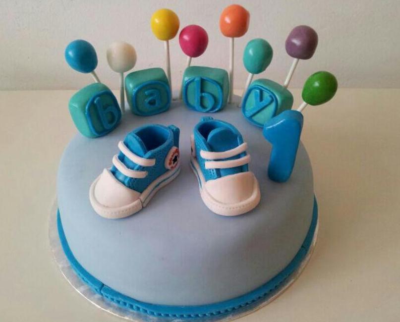Boy cakes (3)