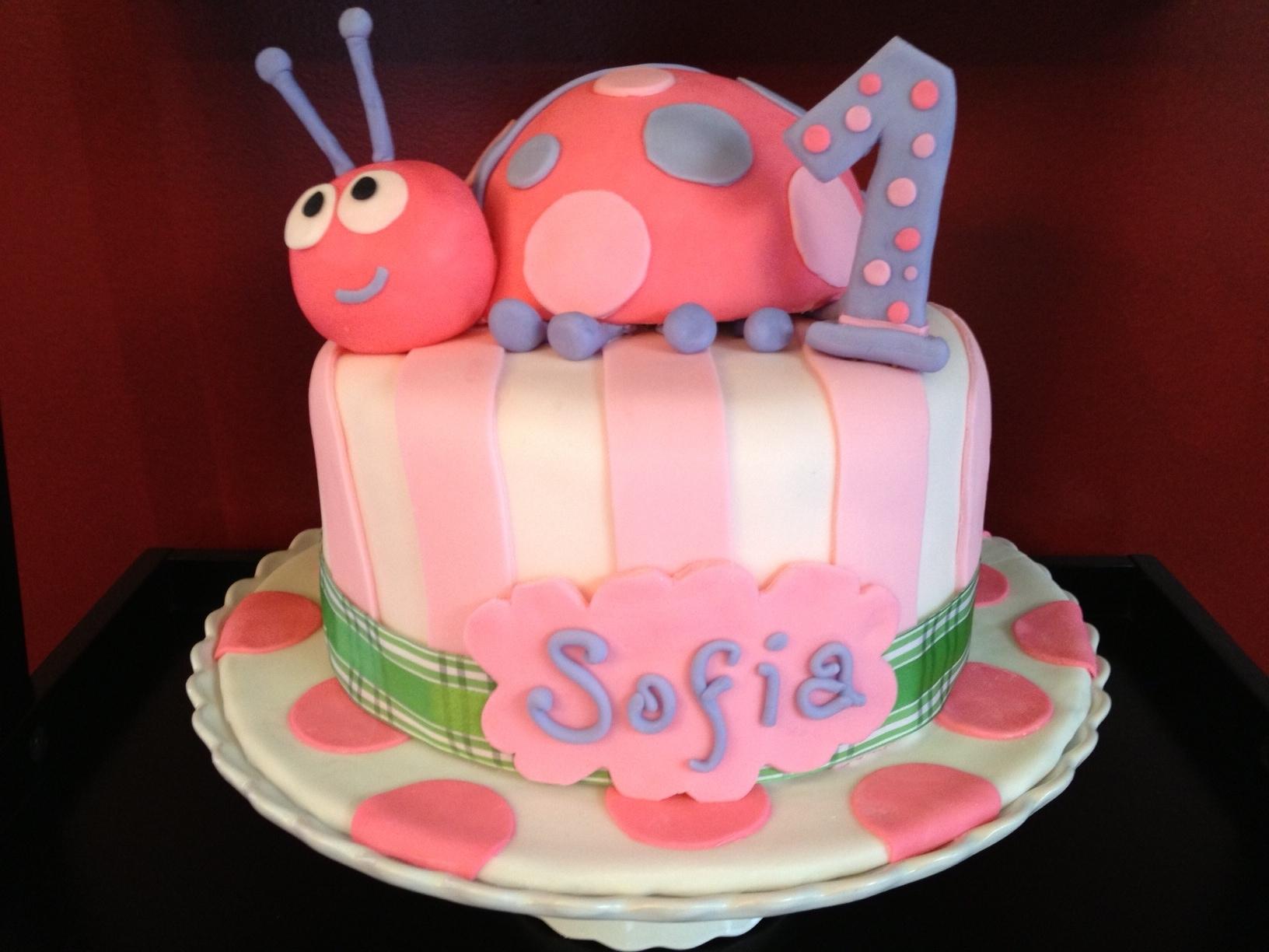 Girl cakes (1)