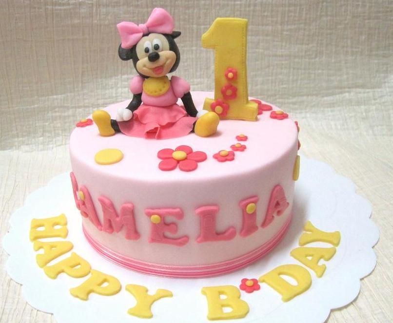 Girl cakes (2)
