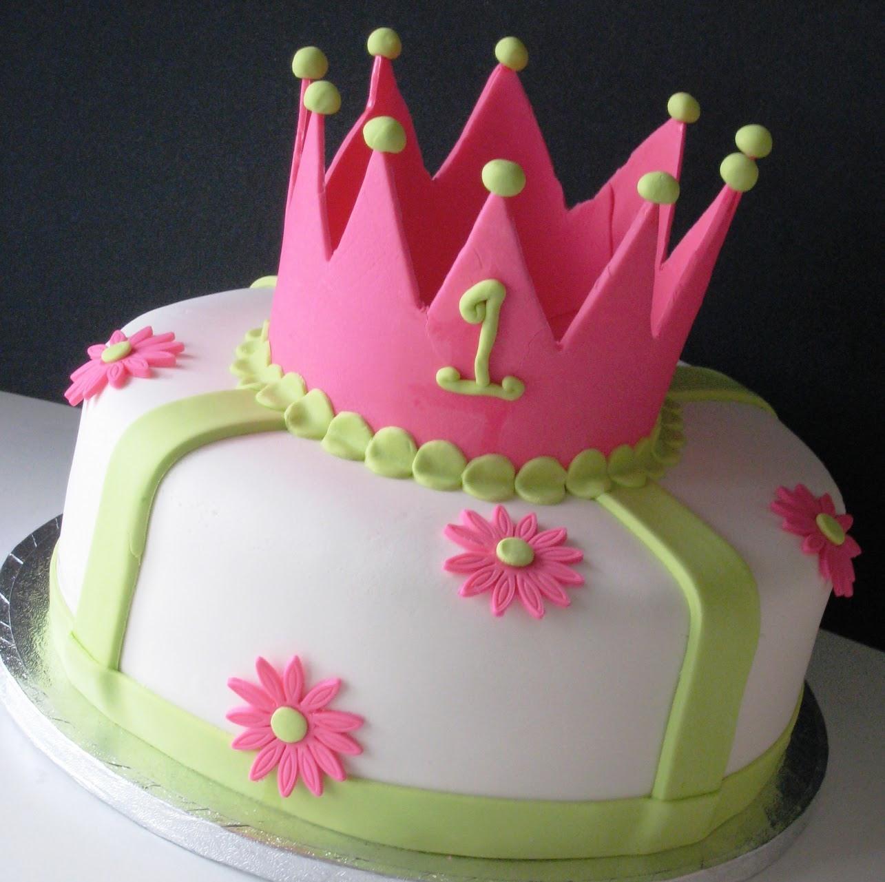 Girl cakes (3)