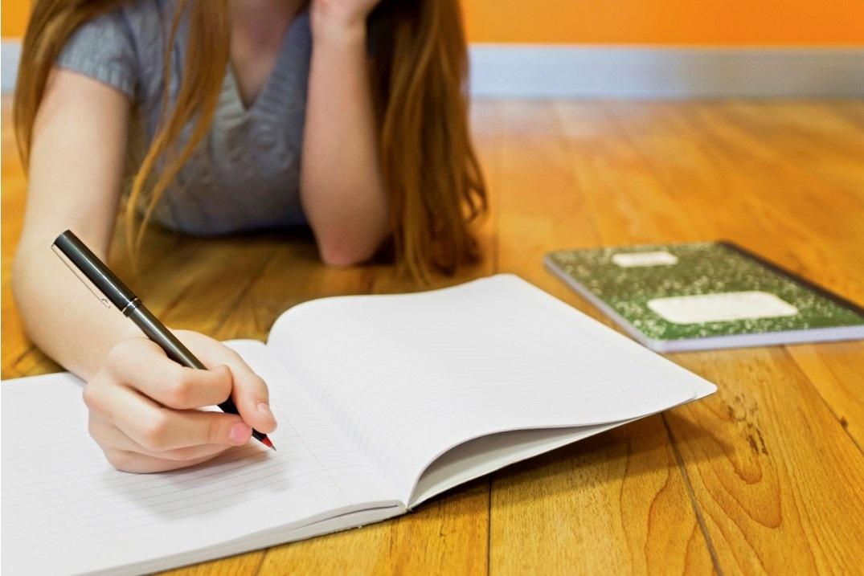 բանաստեղծություններ