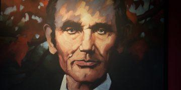 Աբրահամ Լինկոլնի նամակը